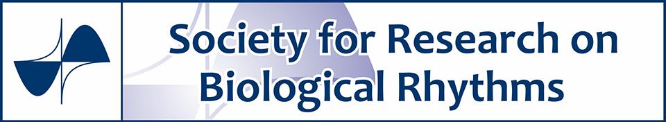 SRBR: Society for Research on Biological Rhythms