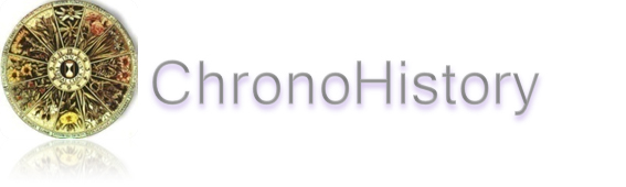 ChronoHistory
