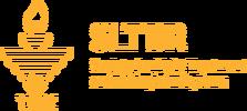 rsz_sltbr-final-logo