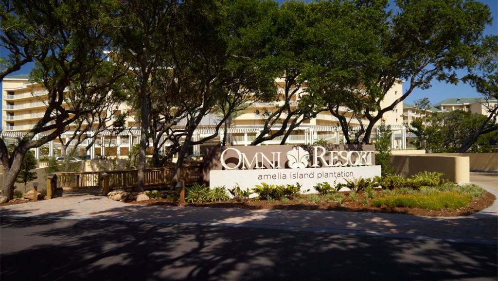 aiprst-omni-amelia-island-plantation-resort-front-signange