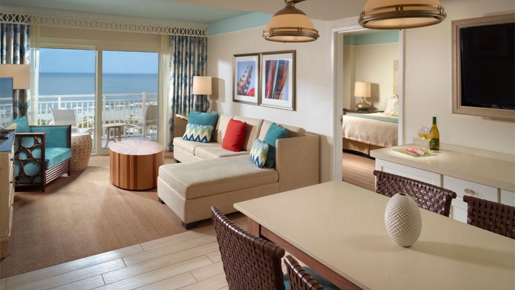 aiprst-omni-amelia-island-plantation-resort-suite