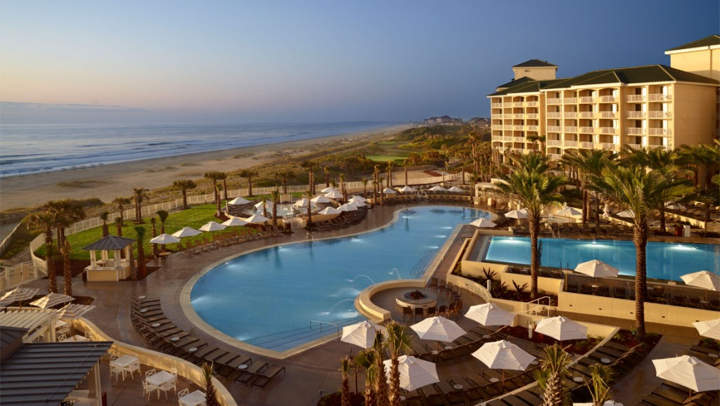 aiprst-omni-amelia-island-plantation-resort-pool-3