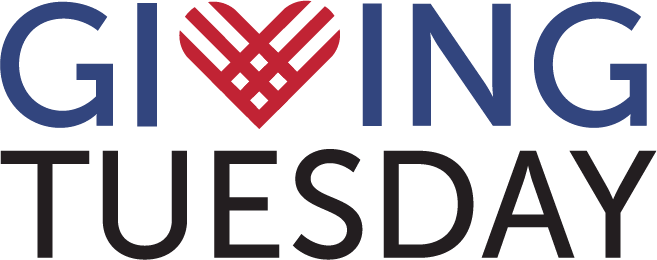 This #GivingTuesday, consider donating to SRBR