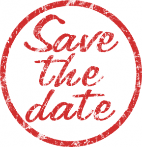 Uf Academic Calendar Summer 2020.Mark Your Calendars Chronobiology Summer School In Florida