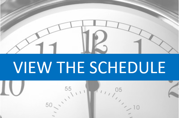 Schedule of Events - SRBR: Society for Research on Biological Rhythms